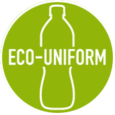 eco uniform