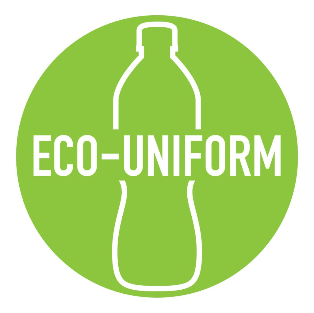 Eco-Uniform Badge-01