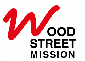 Wood-Street-Mission-Logo