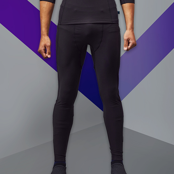 Boys Base Layer Underleggings